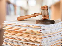 Universal Injunction