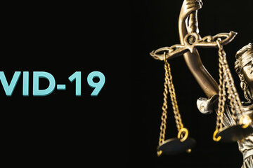 Covid 19 and the law; Orange County Business Lawyer