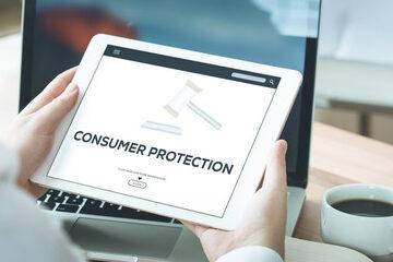 Orange county business attorney consumer fraud