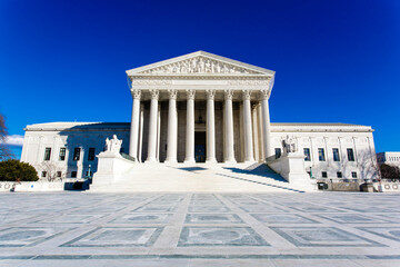 Supreme court; Orange County Business Lawyer