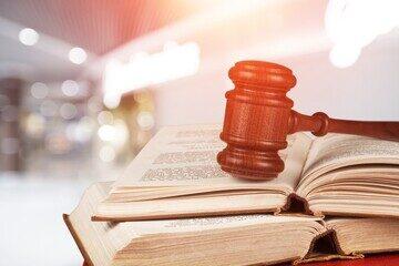 lawyer settlement; orange county business lawyer