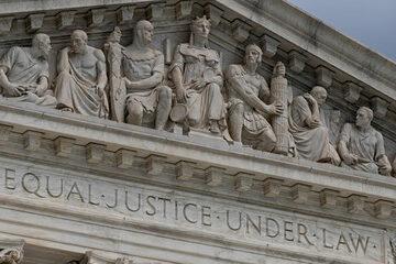 Supreme court; OC business law attorney