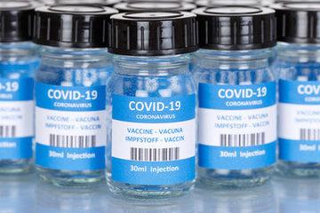 Covid vaccine; Orange County business lawyer